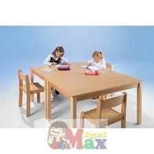 Tisch 120x80