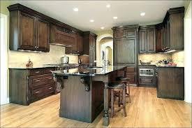 kitchen with dark cabinets black kitchen cabinets ideas full size of dark kitchens dark wood black kitchen with dark cabinets