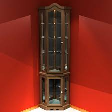 bar corner furniture. full size of curio cabineteasily cool bar cabinets tags wine cabinet pulaski amazing corner furniture