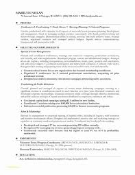 Sample Of Security Guard Resume Or Resume Objective Samples