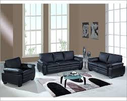 black leather living room furniture. Unique Leather Black Leather Couch Living Room Creative Inexpensive  Furniture In With  In Black Leather Living Room Furniture B