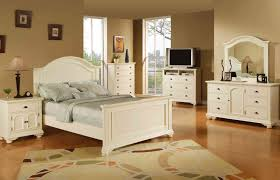 Queen Size Bedroom Furniture Set White King Bedroom Furniture Set