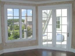 center hinged patio doors. Decoration Center Hinged Patio Doors And Door Photo Gallery Classic Windows,