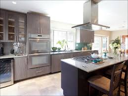 gray green paint for cabinets. grey green paint - kitchen cabinets and white gray for