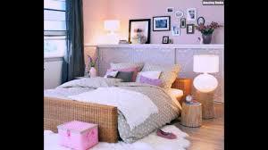 Schöner Wohnen Tapeten Schlafzimmer And Youtube