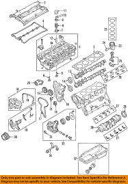chevrolet gm oem 04 05 aveo engine cylinder head gasket 96378802 chevrolet gm oem 04 05 aveo engine cylinder head gasket 96378802
