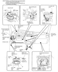 suzuki grand vitara ac fuse location questions answers fuse box diagram not a wiring diagram either please someone help i have the owners manual but the inserts aren t matching the manuals diagram
