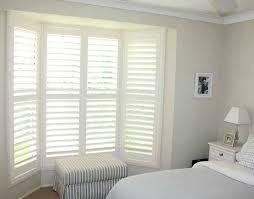 bay window bedroom bay window plantation shutters bay window bedroom decorating ideas