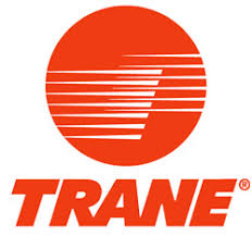 trane air conditioner. air conditioning services trane conditioner