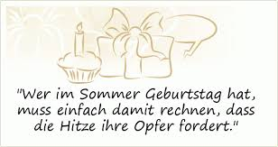 Geburtstag Vergessen Sprüche Einer Von 18 Sprüchen