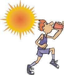 Image result for heat stroke