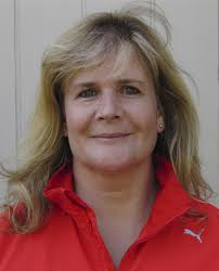 Jenny Harris Jenny's role as National Coach Mentor – Youth Development (Middle-Distance/Endurance) at England Athletics is to help develop coaches who ... - jenny