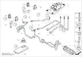 wiring diagrams online diagram automotive pdf software general car medium size of wiring diagrams online diagram automotive pdf software general car engine parts schematics o