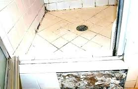 removing mold from shower remove mold from shower caulk shower caulk mold shower caulk mold removal