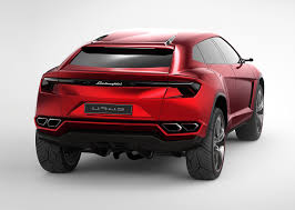 2018 lamborghini colors. delighful lamborghini 2018 lamborghini urus  new design pictures for lamborghini colors