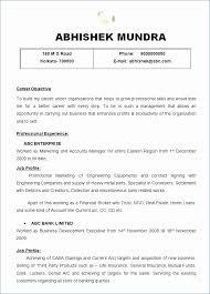 Assembly Line Resume From Assembly Line Job Description For Resume