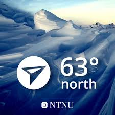 63 Degrees North