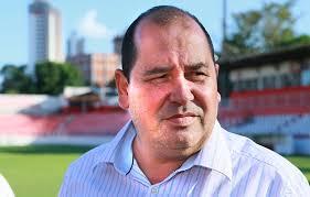 De olho no site da CBF: é assim que Marcos Martinez, presidente do Vila Nova, está nesta quarta-feira (27/6). Há quase dois meses sem realizar uma partida ... - 2iktni4UUYvDORw8_2oDa-g34ssZqta-5LcJYGz0
