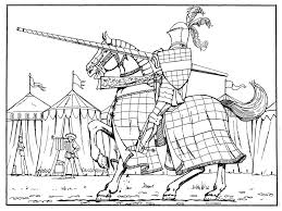 medieval coloring pages to download and print for free coloring pages coloring pages about the middle ages and medieval trafic booster biz on middle ages coloring pages