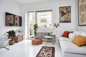 A Living Room Design Collection Custom Inspiration Ideas