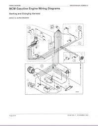 Roper washer wiring diagram free download wiring diagrams