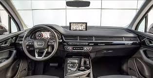 2018 audi hybrid. unique hybrid 2018 audi q7 hybrid interior and audi hybrid i