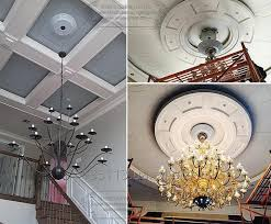 he winch the elevator for a chandelier 50 100 150 250 kg