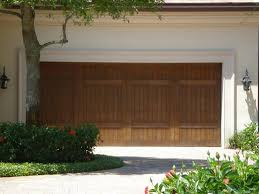 garage door repair queen creek az asktoweb com inspirational garage doors mcdonough ga