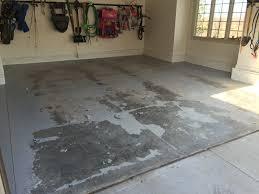 epoxy flooring garage. Epoxy Flooring Garage R
