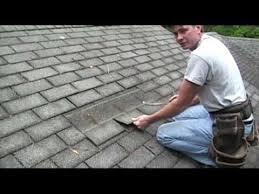how to repair roof shingles. Unique Shingles And How To Repair Roof Shingles G