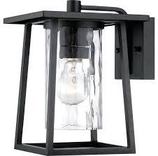 black outdoor light fixtures lighting with lantern wall porch large exterior black outdoor light fixtures