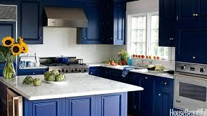 kitchen paint scheme colorful kitchens kitchen cupboard paint colours blue kitchen paint color ideas blue kitchen