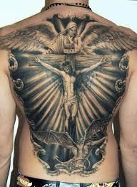 Tetování Geometrické Tvary Význam Tetování