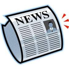 Image result for journalism club elementary