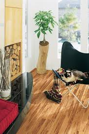 PERGO XP Sugar House Maple Is Textured To Feel Like Real Wood, And Looks  Beautiful · Maple FloorsMaple Laminate ...
