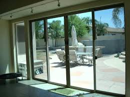 sunrooms and patio enclosureore 3 season patio enclosures enclosed covers sunrooms patio enclosures melbourne