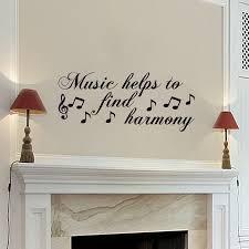 Music Decorations For Bedroom Music Note Decorations Bedroom Vatanaskicom 15 May 17 081324