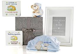 vergrößern baby gift happy baby boy for delivery across europe