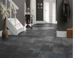 ... Laminate Tile Flooring Reviews With Laminate Tile Flooring Pros Cons ...