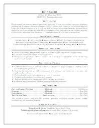 Legal Collector Sample Resume Extraordinary Debt Collector Resume Colbroco