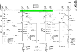 third ke light wiring harness on third images free download radio wiring diagram for 2006 gmc sierra at Wiring Harness For 2006 Gmc Sierra Radio