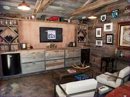 cheap home bar furniture. large size of kitchen roomhow to build a rustic bar wet ideas for cheap home furniture