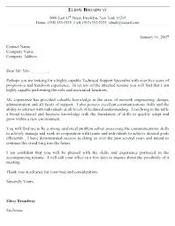 Business Letter Attachment Archives Cover Letter Heading Format No