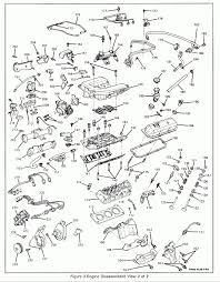 diagram of 3 4l v6 engine wiring diagram libraries chevy 3 8 engine diagram auto electrical wiring diagramchevy 3 4 engine diagram 3 4l engine