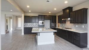 Ryland Homes Design Center Standard Pacificcalatlantic Homes Villagio Promontory Home