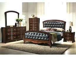 nebraska furniture mart bedroom sets – gameapi.site