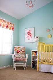 baby room furniture ideas. 22 amazing nursery design ideas baby room furniture