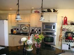 astounding themed kitchen decor bistro kitchen decor cafe style kitchen bistro style kitchen decor