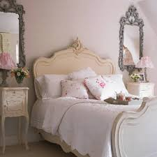 Silver And Pink Bedroom Bedroom Bedroom Incredible Decorating Using White Loose Curtains
