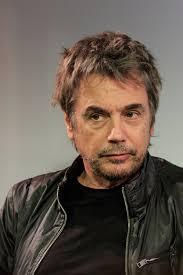 <b>Jean</b>-<b>Michel Jarre</b> - Wikipedia